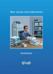 e book archiveren
